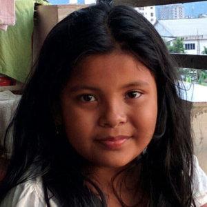 (CLOSED) Adishree Dutta 7 years old kidnapped at Jayanagar Bangalore
