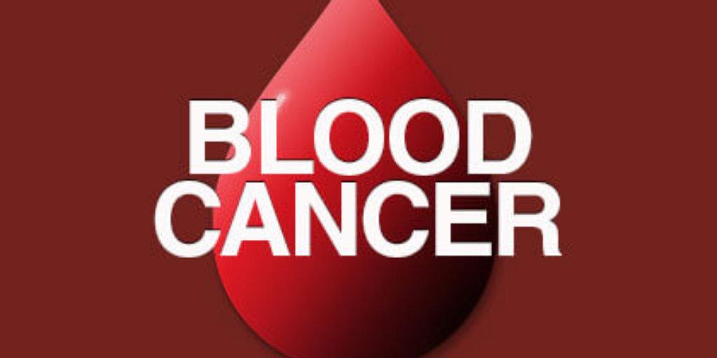(SPAM) IMITINEF MERCILET – Medicine for BLOOD CANCER