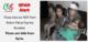 (SPAM) children found in Indore Patna express Accident