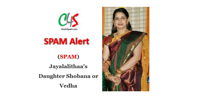 Featured image of post Selvi Jayalalitha Png Deeply saddened to learn of the demise of tamil nadu cm selvi jayalalithaa
