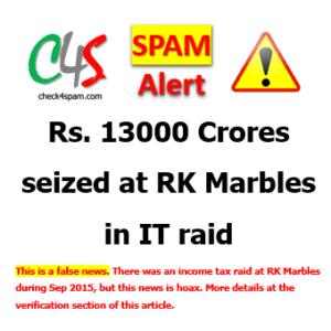 rk-marbles-income-tax-raid-13000-crores-spam